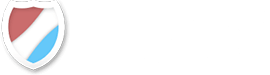 Oregon Center for Tax Relief